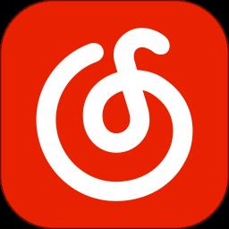 好孕无忧app下载 好孕无忧app安卓版v1 4 2 苹果版v4 0 3下载 求知软件网